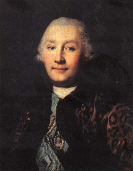 4 Князь Григорий Орлов.jpg